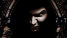 Образы вампиров в видеоиграх.