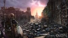Реальность Против Метро 2033 [Episode 2]