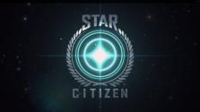 Обзор альфы Star Citizen [2.5] в бесплатном доступе