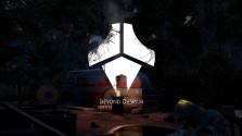 Beyond Despair — мультиплеерный survival horror на UE4