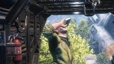 Репортим баги локализации Titanfall 2