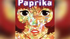 История создания фильма «Паприка» (The Making of Paprika)