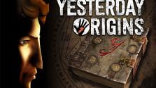 Релизный трейлер Yesterday Origins в честь выхода игры!