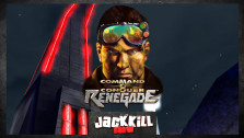C&C: RENEGADE — JackKilL_show