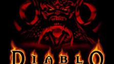 {ЗАПИСЬ} Diablo Hellfire- А ведь все так хорошо начиналось…нет!