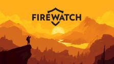 Firewatch как венец жанра или игрового дизайна блог