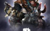 ArcheAge 3.0 — пора возвращаться в эту игру