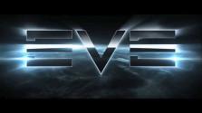 EVE Online: Взгляд со стороны нуба