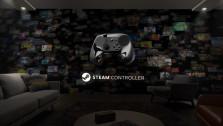 [UPD про файтинги]Обзор Steam Controller. Лучший геймпад для ПК гейминга.