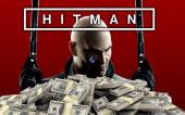Hitman Второй сезон