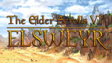 Мнение о The Elder Scrolls 6