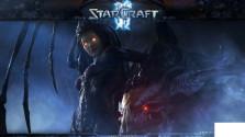 Почему Starcraft 2 умер так быстро?