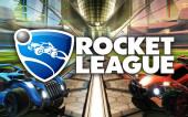 Мнение о Rocket League. Игра, которая заставит вас повеселиться.