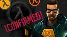Задумывались ли вы, насколько реален Half-Life?