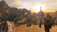 10 лучших: клоны Dark Souls (часть 2)