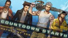 Final Fantasy XV king´s tale + unbox