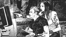 Соционика Темного мира. Часть 1- вампиры. Глава 1 — Тореадоры