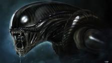 серия игр alien