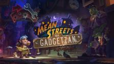 HearthStone: Злачный город Прибамбасск — тревожный звонок для игры? Аналитика от любителя