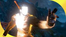 Ведьмачий защитник ★ знак КВЕН ★ полный разбор и билд в Ведьмак 3