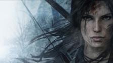 Rise of the Tomb Raider. По ту сторону от Uncharted.