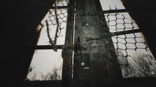 Истинная концовка Resident Evil 7 Demo + секретная комната