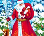 Хочу быть Дедом Морозом 4 Pro