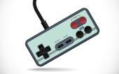 Как держится 8-битный магазин игр в предверии 2k17