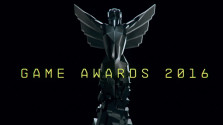 Спорные итоги The Game Awards 2016