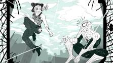 (Запись)Возвращение домой… яреяре. Стрим по Spider man 3 на PS2 [10.11.16/17:00]