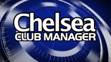 Chelsea Club Manager