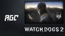 Обзор Watch_Dogs 2. Работа над ошибками.