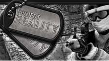 Project reality или серьёзный Battlefield 2.