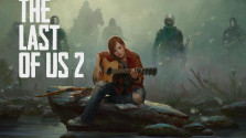 The Last of Us: Part 2 — Догадки.