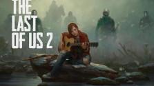 The Last of Us: Part 2 — Догадки.