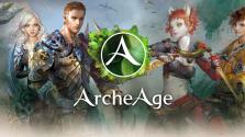 ArcheAge: Гнев Орхидны — удача или провал?