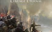 Обзор Lineage Eternal