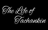 The Life of Tachankin [Rainbow Six Siege анимация]