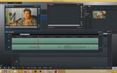 Годный опенсорсный софт, полезный для монтажа роликов