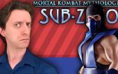 Mortal Kombat Mythologies: Sub-Zero — ProJared (RUS VO)