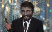 А что, если? The Last of Us и премия «Оскар»