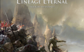 Итоги первого ЗБТ Lineage Eternal
