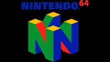 Обзор мобильных эмуляторов консоли Nintendo 64