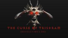Обзор мода для Diablo 2: Curse of Tristram