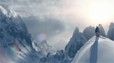 Steep — морозная свежесть у вас дома