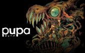 Стоит ли смотреть аниме: Pupa?