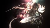 Sword Art Online Различия Аниме и Ранобэ {СПОЙЛЕРЫ!!!}