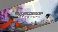 [Видеообзор] The Banner Saga II