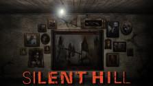 Silent Hills: ТО, О ЧЁМ ВСЕ МОЛЧАТ