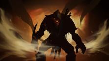 Обзор Styx Master of Shadows